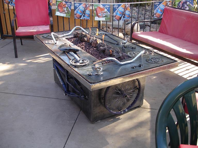 Bike-table-003