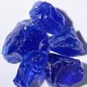 BlueLandscapeLgCat