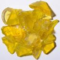 YellowLandscapeCat