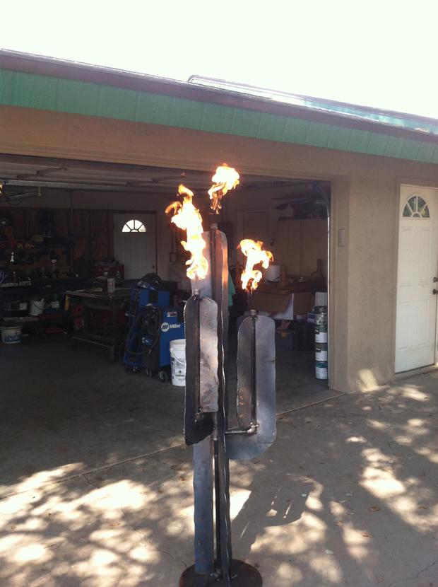 cactus-fire2
