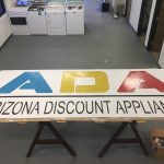 AZ Discount Appliance